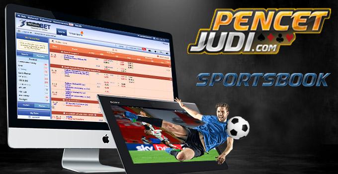Karakteristik Website Judi Bola Online